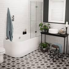 scintilla tiles