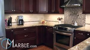 Kitchens With Giallo Ornamental Granite Giallo Ornamental Granite Kitchen Countertops Iii By Marblecom