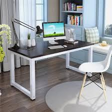 home office writing desks. ebern designs capson writing desk to 55 home office desks b