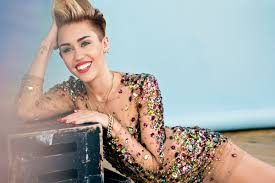 Miley Cyrus Bedroom Wallpaper Popular Cyrus Poster Buy Cheap Cyrus Poster Lots From China Cyrus