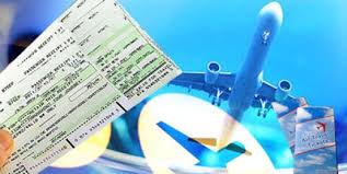 CivJet - Cheap Flights, Hotels, Airline Tickets, Cheap Tickets, Cheap Travel Deals - Compare Hundreds of Travel Sites At Once cheap airline tickets,airline tickets,airfare deals,cheap airfares,airfare,plane ticket prices,major airlines,discount airlines,online travel agencies,discount car rental,domestic airline tickets,international airline tickets,air travel,travel search,travel search engine, civjet
