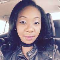 Marlene Clarke - TSO - Transportation Security Administration (TSA) |  LinkedIn