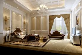 interior design of furniture. Bedroom:Luxurious Bedroom Cool Hd9a12 Tjihome With Extraordinary Photograph Luxury Bedrooms Ideas 3d Interior Design Of Furniture D