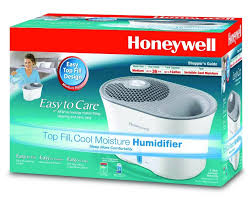 honeywell single room humidifiers honeywell easy to care cool honeywell home kitchen single room humidifiers product