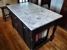 Kitchen marble top Countertops Wwwdecorpadcom Youtube 20 Of The Most Gorgeous Marble Kitchen Island Ideas