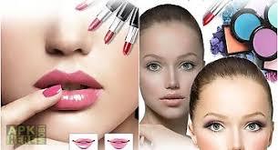 youcam makeup studio