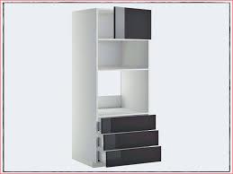 Meuble Cuisine Rideau Coulissant Ikea Projet 9209 Cuisine Design