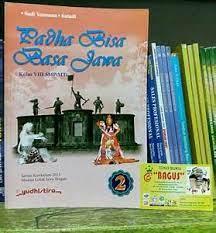 Jawaban yang benar untuk pertanyaan itu: Kunci Jawaban Buku Paket Bahasa Jawa Kelas 4 Halaman 75 Kunci Jawaban