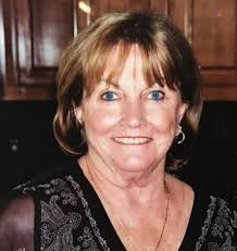 Obituary of Janice Joy Carlson | Funeral Homes & Cremation Services...