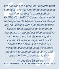 Pantone Color Chart 2013 Pantone Color Of The Year 2020 Introduction Pantone 19