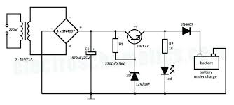 jeep wiring diagram download in addition to lovely jeep wrangler 2014 jeep wrangler wiring diagram free jeep wiring diagram download in addition to lovely jeep wrangler wiring diagram wiring diagram free engine