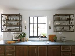 Kitchen Wall Shelving Kitchen Shelving Units Wall Spectacular Kitchen Shelving Units