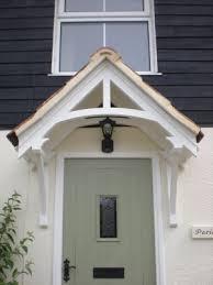 front door portico kitsExceptional Front Door Portico Kits 4 488802343380jpg  House