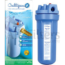 culligan whole house water filter. Culligan HF-150A Culligan Whole House Water Filter