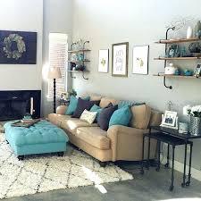 Tan Living Room Custom Ideas
