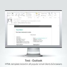 open outlook template open outlook template skincense co