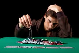 What steps you can take to avoid gambling addiction? | Svet Islama