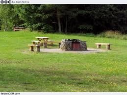 Barbecue Da Esterno In Pietra : In muratura progetto costruzione e costi
