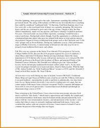 Business Essays Samples Essay Sample Of Apa Format Essay
