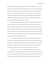 top tips for writing an essay in a hurry buy argumentative essay edu thesis essay buy argumentative research essay the