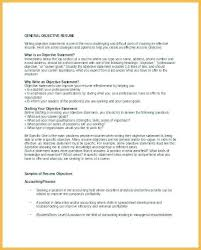 Creating A Good Resume Make Good Resume Sample Of Great Resume Fantastic Make Good Resume