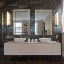 asian bathroom lighting. Bathroom Lighting Thumbnail Size Winning Asian Tiles Designs Vanity Paints Decor Mirror Accent U