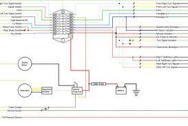 yamaha yz80 engine diagram yamaha trailer wiring diagram for 370x250 1982 yamaha virago xv920 wiring diagram as well 82 yamaha 750 virago 4436010