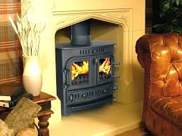 fireplace replacement glass s fireplace glass replacement nz
