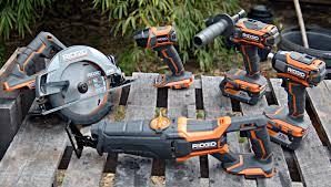 ridgid tools saw. ridgid gen5x 5 tool kit featured image tools saw