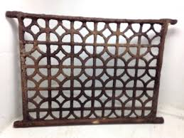wall heating register antique x cast iron floor wall heating vent grate heat cover register wall wall heating register