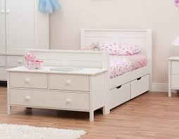 single beds for girls. Simple For Stompa Single Beds For Girls Regarding Elegant Home Children Bed  Designs Inside B