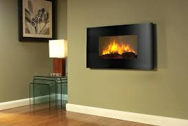 wall mounted fireplaces electric wall mounted fireplaces clearance wall mounted bioethanol fireplace reviews wall mounted fireplaces