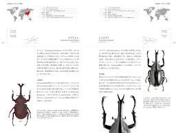 世界甲虫大図鑑 パトリス ブシャー 丸山 宗利 本 通販 Amazon