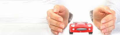 Instant Car Insurance Quote Simple Auto Insurance Quote Attractive Free Car Insurance Quote Line Cheap