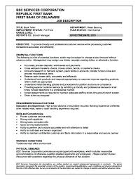 wells fargo teller jobs ideas of teller job description unique bank teller responsibilities