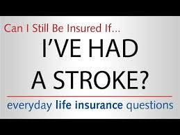 Instant Online Life Insurance Quote Gorgeous AccuQuote Helps Consumers Find The Best Values In Term Life