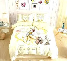princess bedding set bed large size of beds rooms to go cinderella tiana twin roo new princess deluxe twin bed