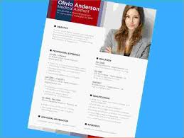 Remarkable Resume Templates Word Horsh Beirut Microsoft For Free