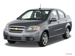 chevrolet aveo prices reviews and pictures u s news 2010 chevrolet aveo