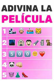 Ver y descargar películas en audio latino, español y sin cortes en calidad hd. Dopl3r Com Memes Adivina La Pelicula 4 20