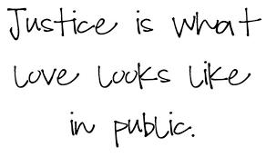 Social Justice Quotes Mesmerizing 48 Best Social Justice Quotes WeNeedFun