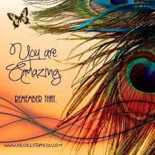 You Are Amazing Pictures Photos And Images For Facebook Tumblr Amazing You Are Amazing Quotes