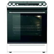 flat top stove oven range enchanting and kenmore glass recall