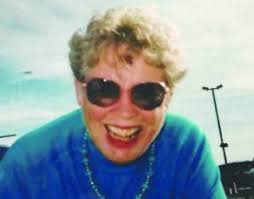 Phyllis Johnson | The Ely Times