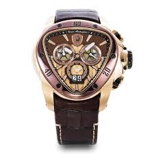 tonino lamborghini spyder chronograph 1100 1120 luxury bazaar spyder chronograph 1100 1120
