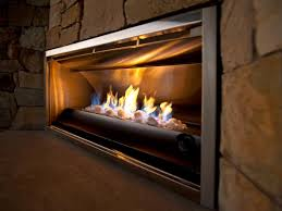 outdoor electric fireplace options pertaining indoor gas style fireplaces ventless heaters small insert non vented propane
