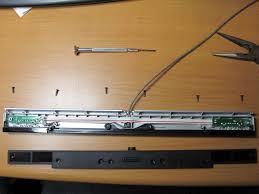 wii sensor bar repair step 3 take note of the wire colours here if you forget there s a 50 50 chance you ll mess up