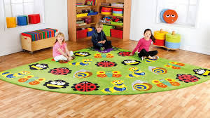 placement rugs back to nature large corner bugs rug