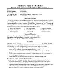 military essay examples essay backgrounds cover letter for web   military to civilian resume examples military essay examples