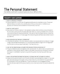 Example Of Personal Essays Narration Essay Example Personal Essays For College Examples